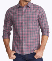 Wrinkle-Free Lerman Shirt 1