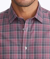 Wrinkle-Free Lerman Shirt 4