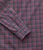 Wrinkle-Free Lerman Shirt 6