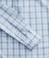 Wrinkle-Free Mantanzas Shirt Zoom
