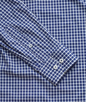 Wrinkle-Free Performance Nurellari Shirt Zoom