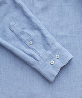 Classic Cotton Priam Shirt Zoom