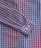 Wrinkle-Free Raviello Shirt Zoom