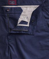 Chino Trousers Zoom