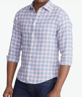 Wrinkle-Resistant Sutton Shirt 1
