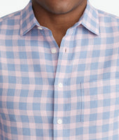 Wrinkle-Resistant Sutton Shirt 5