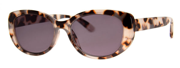 Garbo (Bi-Focal Sunglass Readers)