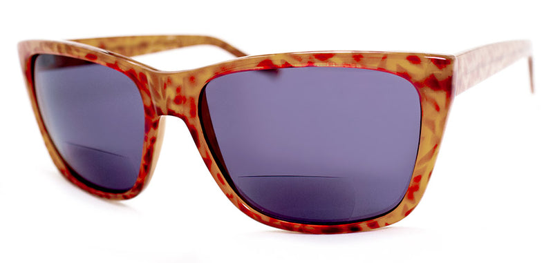 Regal (Bi-Focal Sunglass Readers)
