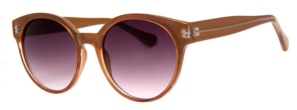 Designer Women's Sunglasses
