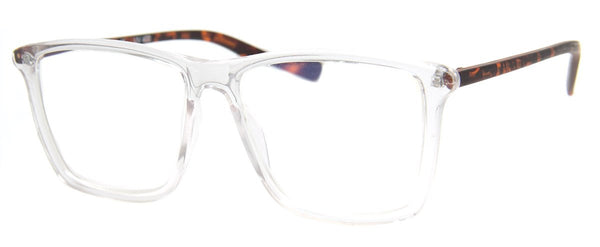 F Troop (Blue-Light Computer Reading Glasses)