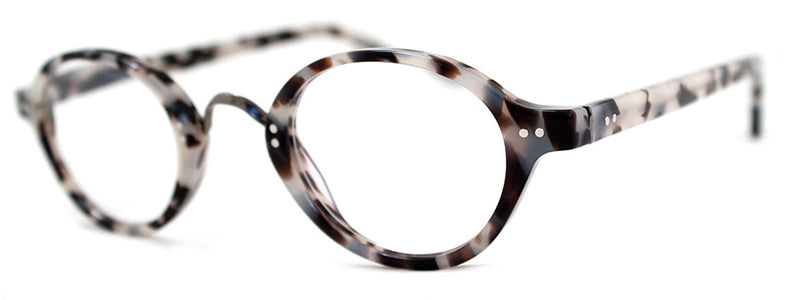 Leopard Stylish Readers for Men & Women