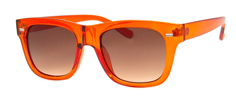 Amber - Hip Sunglasses