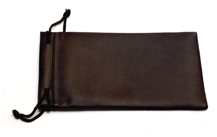Leather Case for Hip Cateye Sunnies