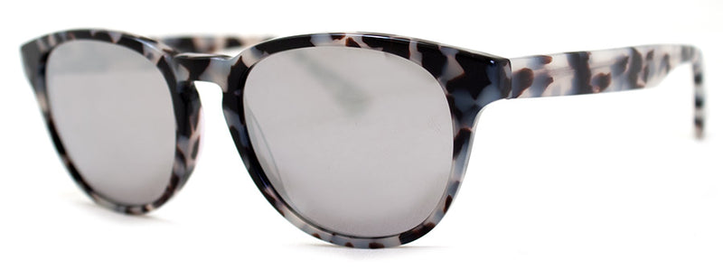 Leopard Optical Quality Sunglasses for Men & Women