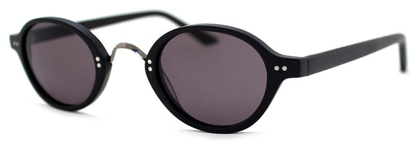 Snappy (Optical Sunglasses)