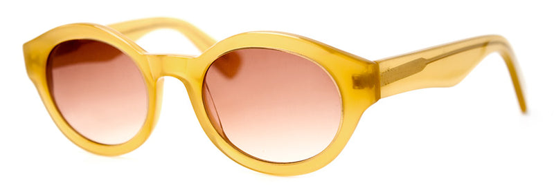 Hip, Cool, Stylish, Designer Sunglasses for Men & Women