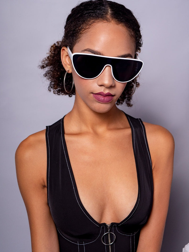 Oversized Aviators for Men & Women