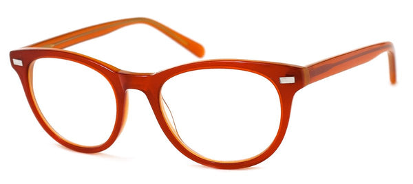 Hip Womens Reading Glasses