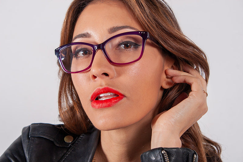 Optical Quality | Sexy Cat Eye Womens Reading Glasses