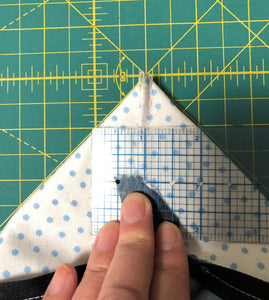 Coin Purse Sewing Pattern with 2 sizes; PDF file instant download patterns