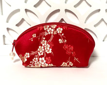Load image into Gallery viewer, simple bag sewing patterns for beginner; purse patterns; pouch patterns
