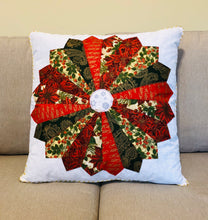 Load image into Gallery viewer, Couch pillows covers; Pillows Covers | BL Handmade