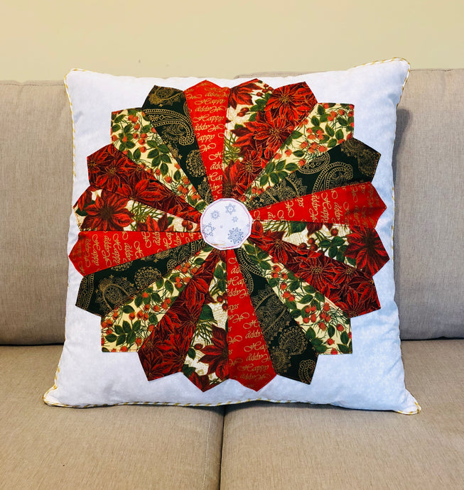 Couch pillows covers; Pillows Covers | BL Handmade