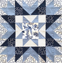 Load image into Gallery viewer, Free quilt patterns; sewing patterns; free sewing patterns; BL Handmade