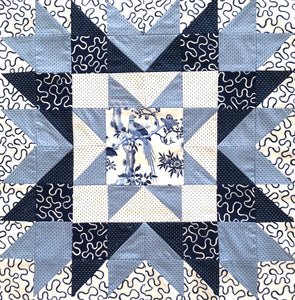 Free quilt patterns; sewing patterns; free sewing patterns; BL Handmade