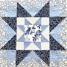 Load image into Gallery viewer, Free quilt patterns; sewing patterns; free sewing patterns; PDF Sewing patterns