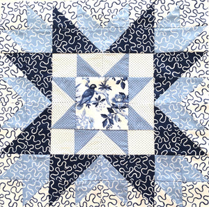 Free quilt patterns; sewing patterns; free sewing patterns; PDF Sewing patterns