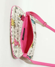 Load image into Gallery viewer, Crossbody Bags - Fashion