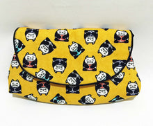 Load image into Gallery viewer, Crossbody Bags -Panda