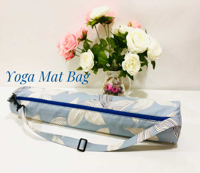Yoga Mat handbags; Yoga Bag; Yoga Mat Bags; Gym bags Workout bags