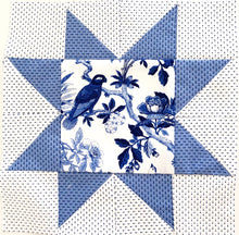 Load image into Gallery viewer, free sewing patterns for download; free quilting block
