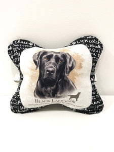 Pillows, Rest pillow, decorative pillow