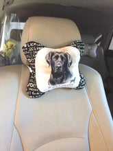 Load image into Gallery viewer, Pillows, Rest pillow, decorative pillow