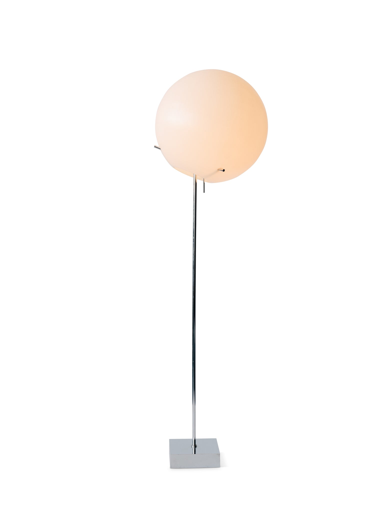 Lighting - Floor Lamp