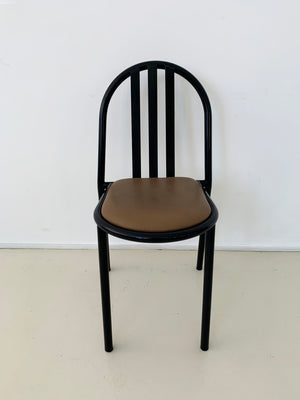 1980s Robert Mallet-Stevens Model 222 Chair