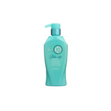 Blow Dry Miracle Glossing Shampoo