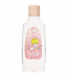 Para Mi Bebe Splash Cologne Girls, 25 oz (1 Pack)