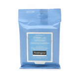 Neutrogena Make-Up Remover Cleansing Towelettes  (1 Pack)