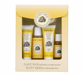 Burt's Bees Baby Bee Getting Started Kit, 1 ea (1 Pack)