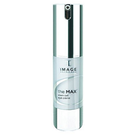 Image Skincare The Max Stem Cell Eye Creme 0.5 oz (1 Pack)