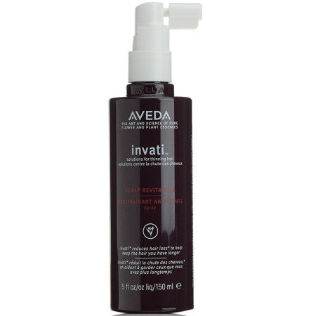 Aveda Invati Scalp Revitalizer 5 oz (1 Pack)