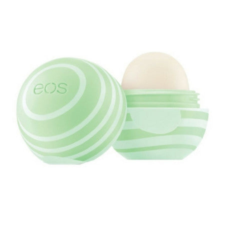 EOS Lip Balm Sphere Cucumber Melon  .25   oz (1 Pack)