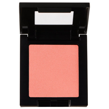 Maybelline New York Fit Me Blush, Pink, 0.16 oz (1 Pack)