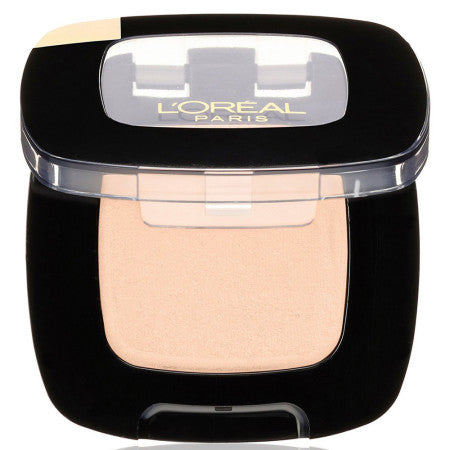 L'Oreal Paris Colour Riche Monos Eyeshadow, Mix And Matte, 0.12 oz (1 Pack)