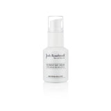 Josh Rosebrook Nutrient Day Cream SPF 30 Tinted