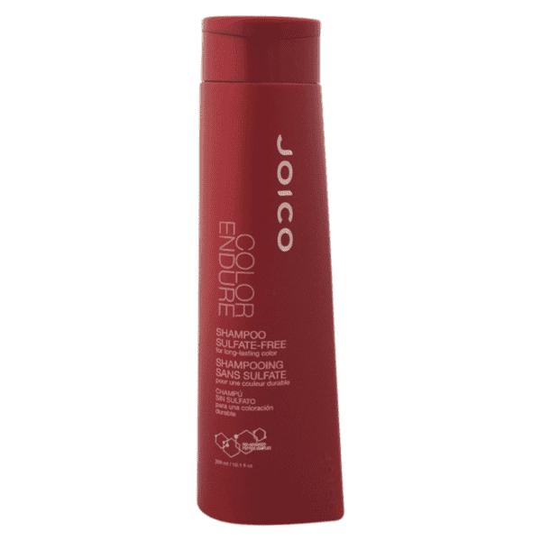 Joico Color Endure Shampoo 10.1 oz